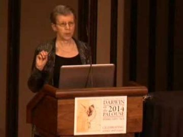 Harriet Hall - Gender Differences: What Science Says and Why It's Mostly Wrong